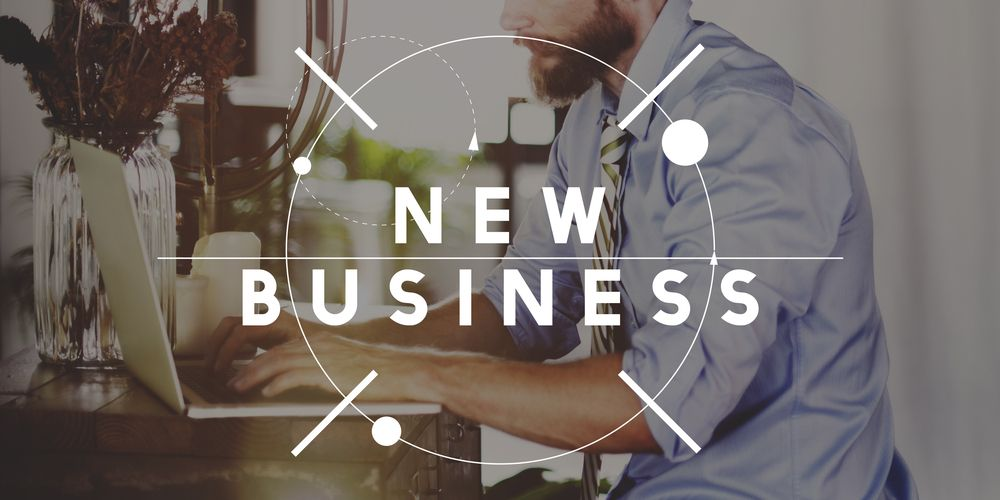 What Do You Want Out Of Starting Your New Business