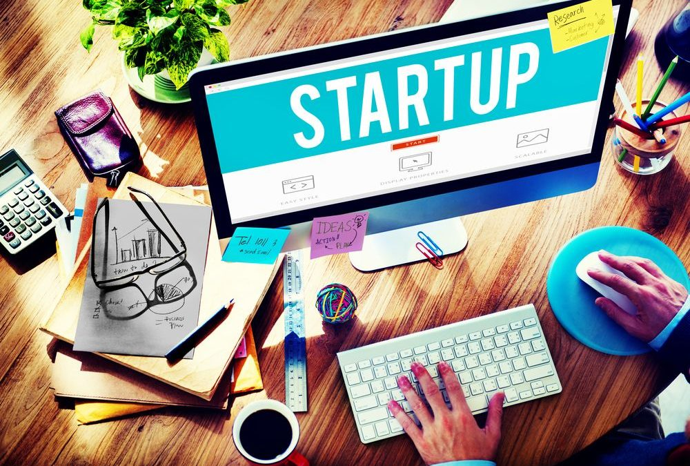 The Best Way to Ensure Success When Starting an Online Business